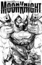 Vengeance of the Moon Knight Vol 1 1 Sketch.jpg