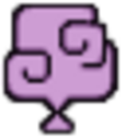 Smoke1-icon.png