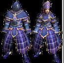 EmpressX-Gunner.png
