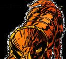Droog (Earth-616)