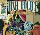 Fish Police Vol 1 3
