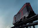 Razor train2.jpg