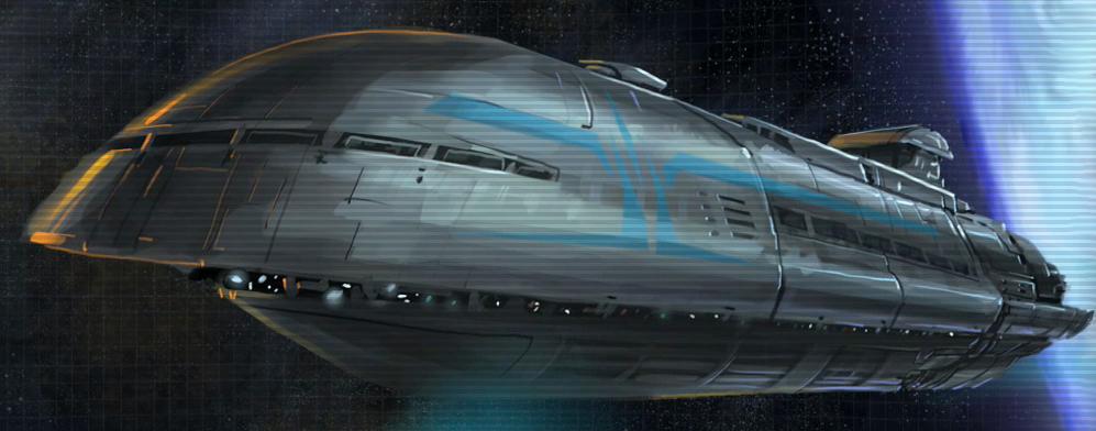 Republic Transport Ship Wookieepedia The Star Wars Wiki