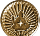 Images of Uncharted 3 multiplayer beta medals