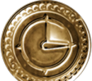 Images of Uncharted 2 medals