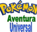 Pokemon Aventura Universal
