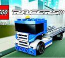 30033 Truck
