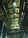 Trainstation5.jpg