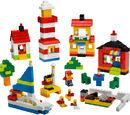 5589 LEGO Giant Box