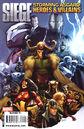 Siege Storming Asgard Heroes & Villains Vol 1 1.jpg