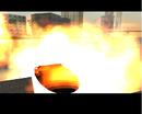 NavalEngagement-GTAVC7.png