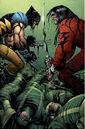 Wolverine Vol 3 31 Textless.jpg