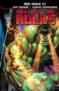 Fall of the Hulks Red Hulk Vol 1 1.jpg
