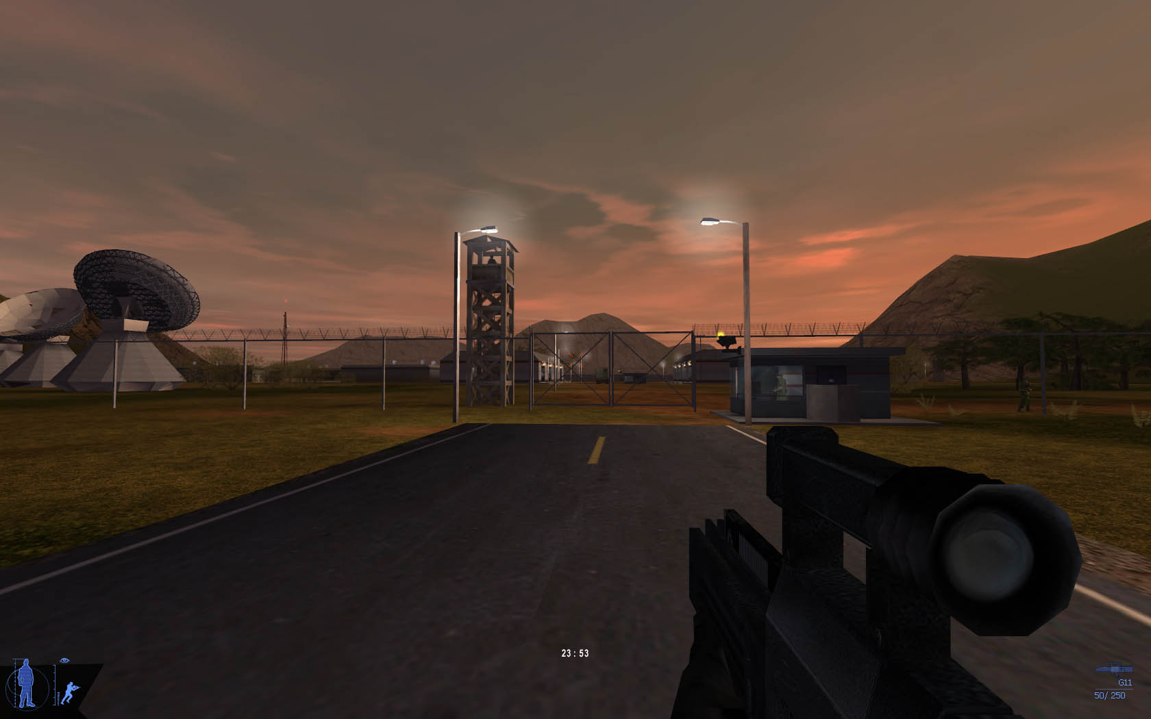 Download project igi pc game cheats codes for free