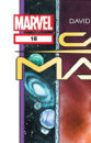 Captain Marvel Vol 5 18.jpg