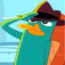 Perry - Rollercoaster avatar 6.png