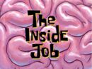 The Inside Job.jpg