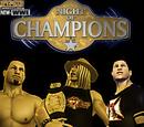 New-WWE/NAW Night of Champions