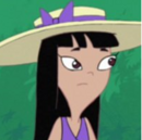 StacySwimsuit DePlane Avatar.png