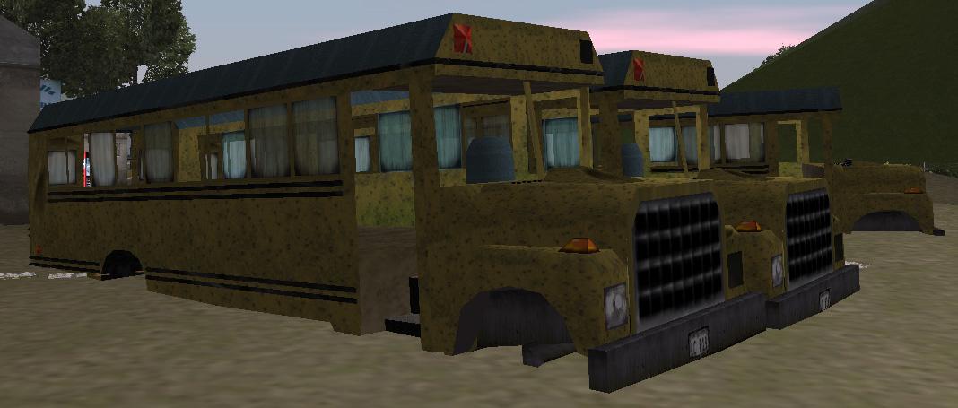 Schoolbus-GTA3-wreck-front.jpg