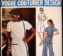 Vogue 1079 A