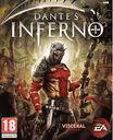 Dante's Inferno Box Art.jpg