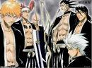 Soul Reapers.jpg