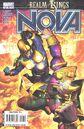 Nova Vol 4 34.jpg