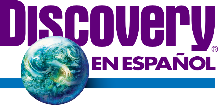 Discovery en Español original