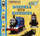 Diesels and Engines