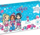 7575 CLIKITS Advent Calendar