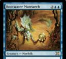 Rootwater Matriarch