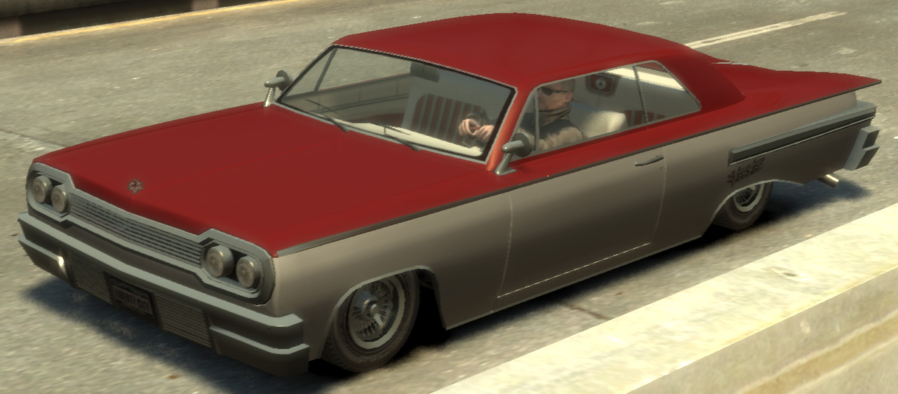 Voodoo_(GTA4).jpg