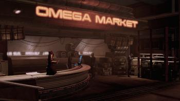 Omega Piac 350px-Omegamarket