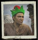 Holiday Flynn MP skin.jpg