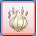 Garlic Breath.png