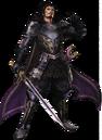 Nobunaga Oda.png