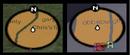 Tunnel-Radar.png