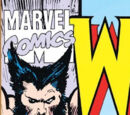 Wolverine: Save the Tiger! Vol 1 1/Images