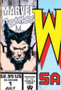 Wolverine Save the Tiger! Vol 1 1.jpg