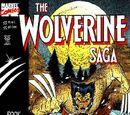 September 1989 Volume Debut