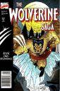Wolverine Saga Vol 1 1.jpg