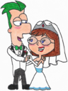 Ferb and Gretchen's Wedding Vows.png