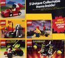 1476 5 Item Bonus Pack