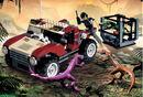 7296 Dino 4WD Trapper.jpg