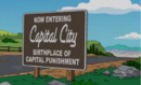 Capitol City Sign.png