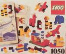 1050-1.jpg