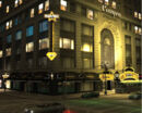 Superstar&Canyon-GTA4-StarJunctionexterior.jpg