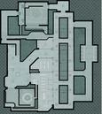 Laboratory Minimap.png