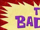 The Bad Guy Club for Villains.jpg